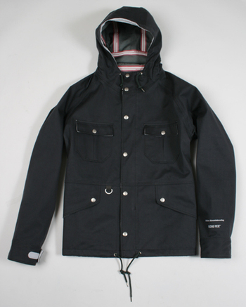 White_mountaineering_08_aw_055