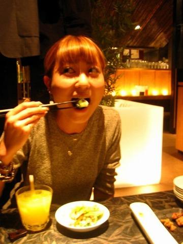 Blog_022