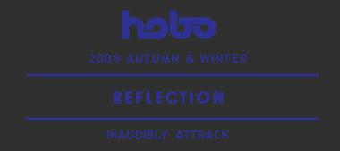 Hobo0910aw