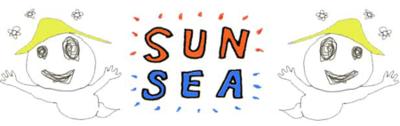 0118sunsea_logo