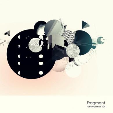 Fragmentnarrowcolor3500x500