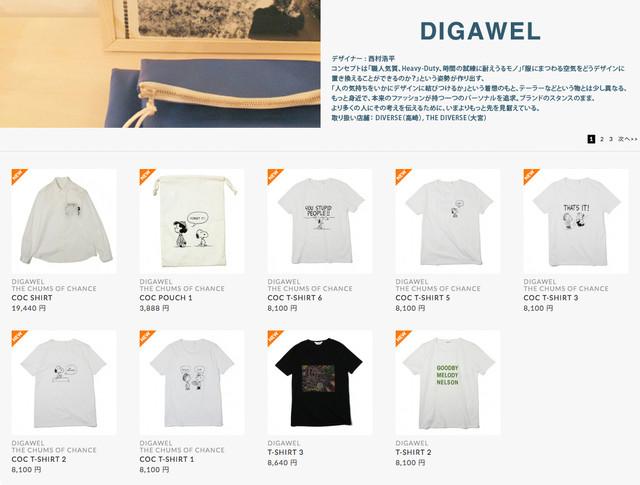 Blog_diga