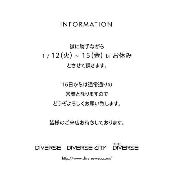 _16_0112diweb