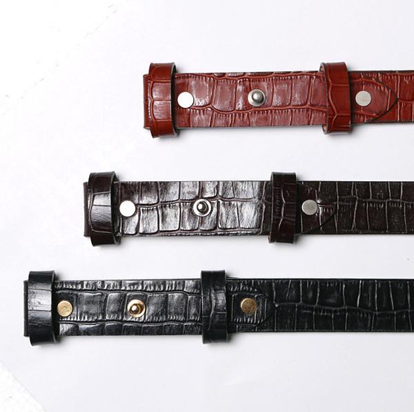 34_belt2