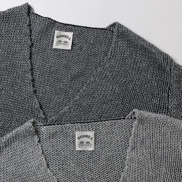34_linenlongsweater