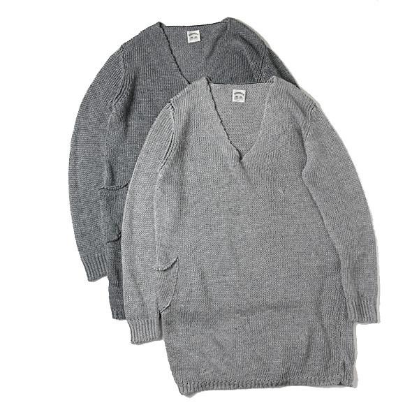 34_linenlongsweater1