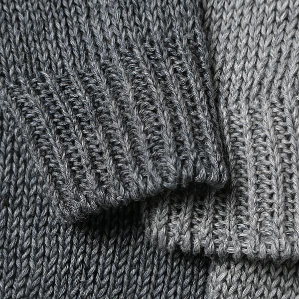 34_linenlongsweater_2