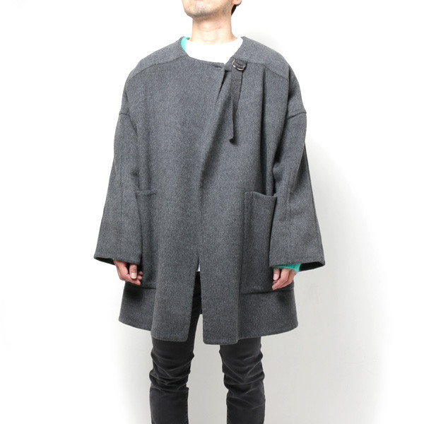 Unused_coat6