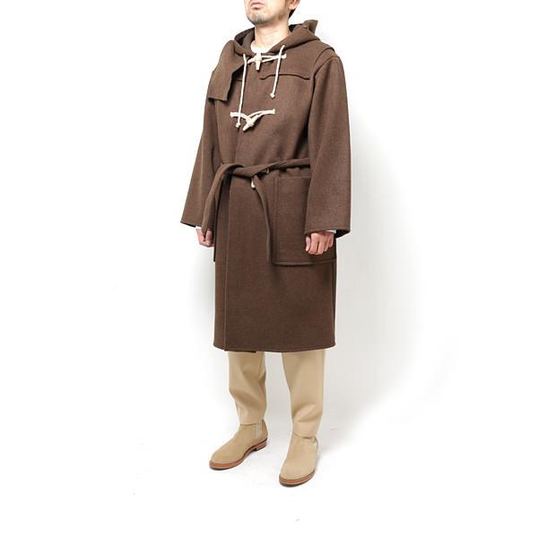 34_coat1