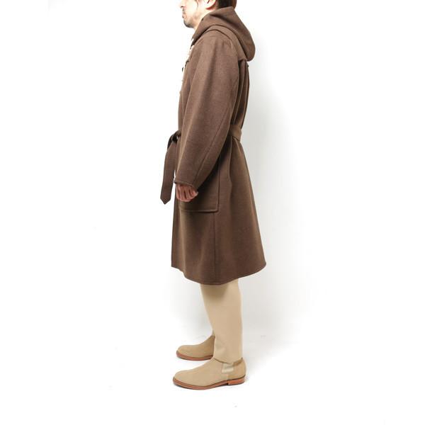 34_coat2