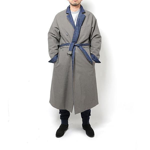 34_coat21