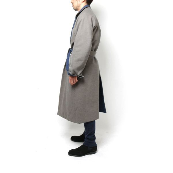 34_coat22