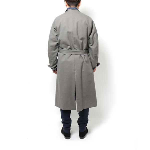 34_coat23