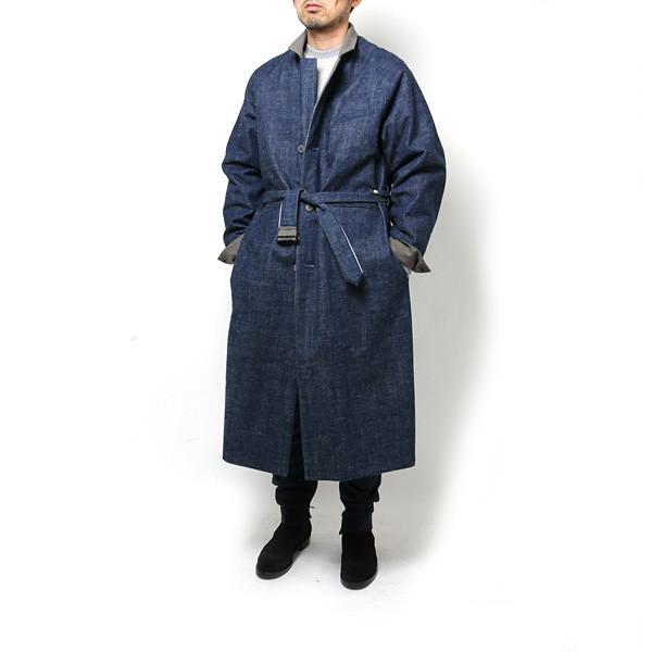 34_coat25