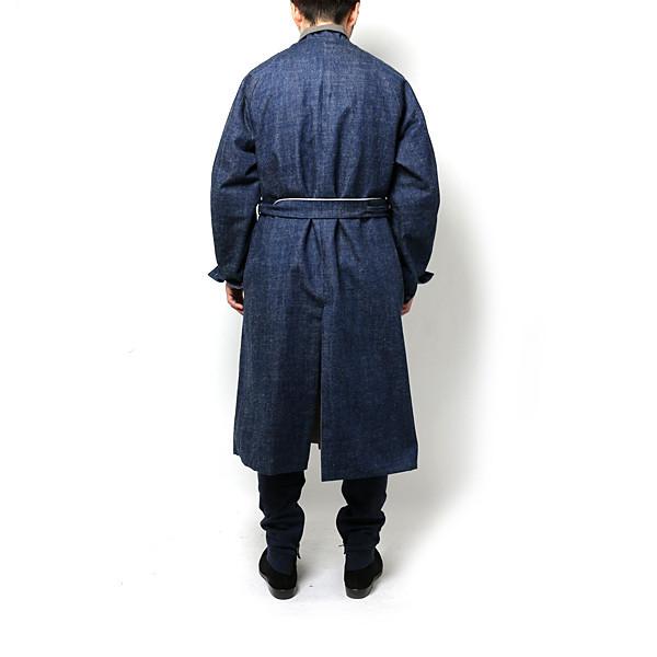 34_coat26