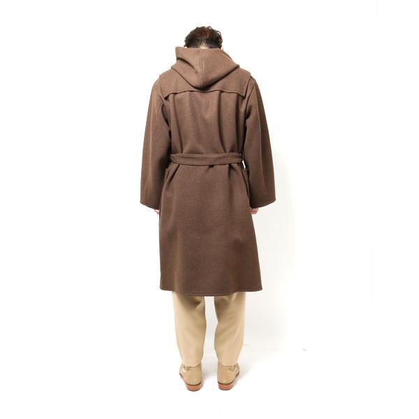 34_coat3