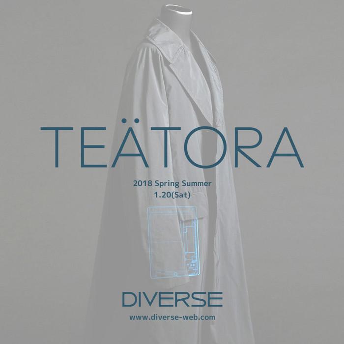 Teatora_insta