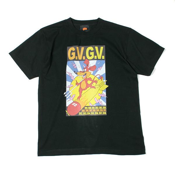 Gv1833022_01