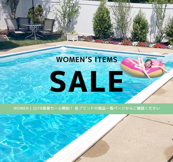 Womens_sale_top_sp