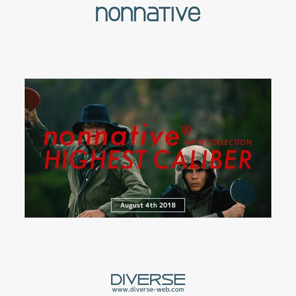 Nonnative_insta1