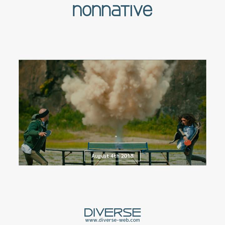Nonnative_insta2_2