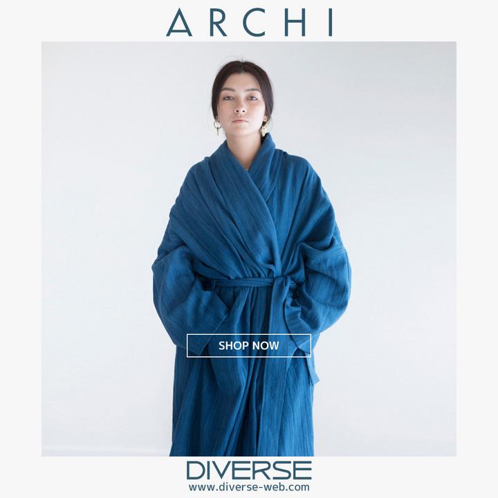 Archi_insta_2