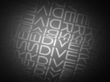 Diverse_blog_037