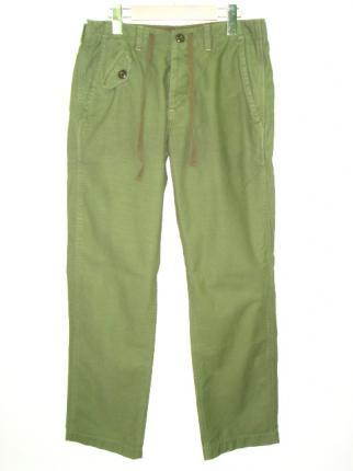 Trousers_easy_3