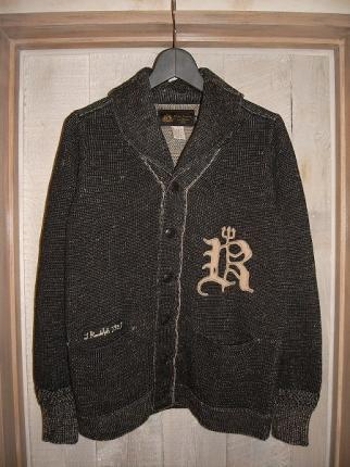 Lettered_hetima_collar_cardigan