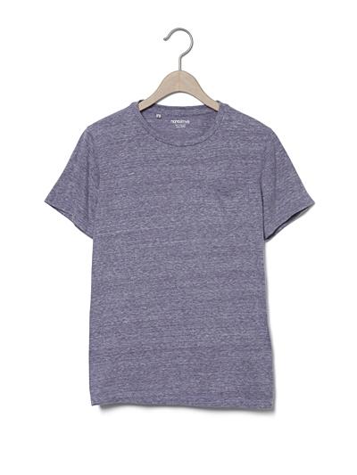 Nn_c1703_purple