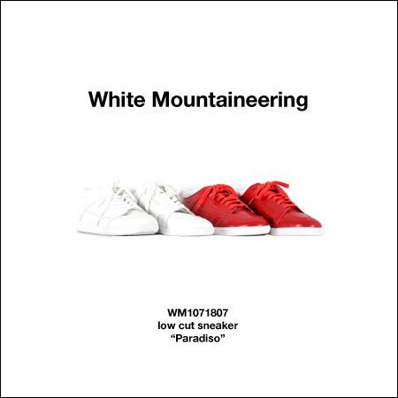 Wm_sneaker01