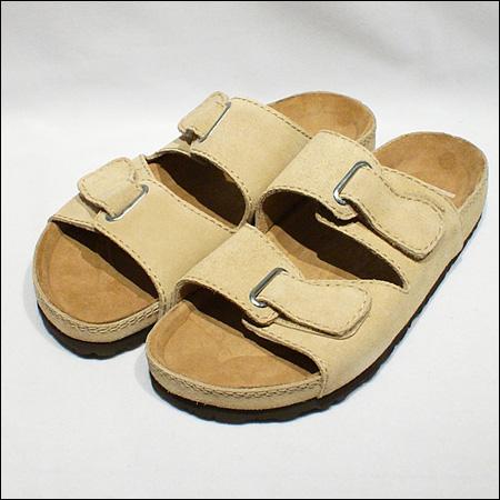 Hobo_sandal_beige