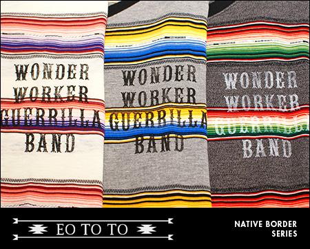 Eototo_native_border