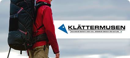 Klatter10aw1007