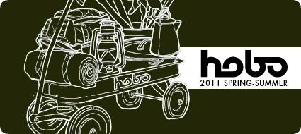Hobo2011ss