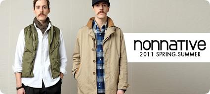 Nonnative2011ss_01