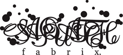 Sasq_logo2_2