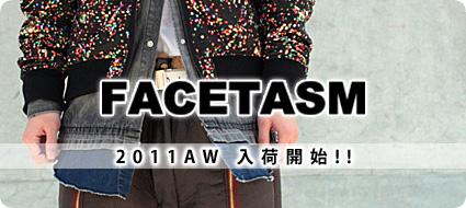 Facetasm2011