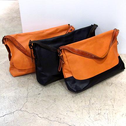 32_bag_3c