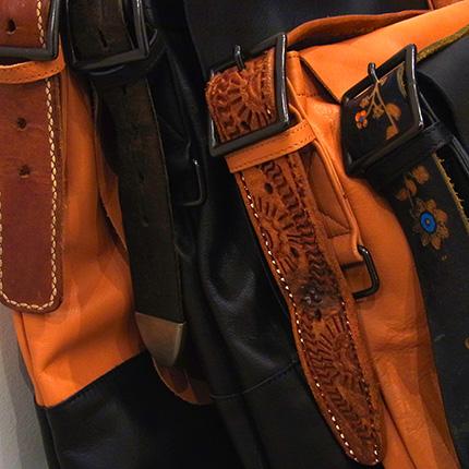 32_bag_belt