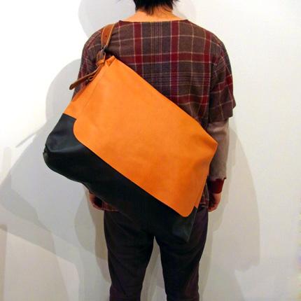 32_bag_model