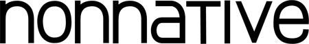 Nonnative_logo