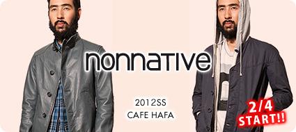 Nonnative12ss3