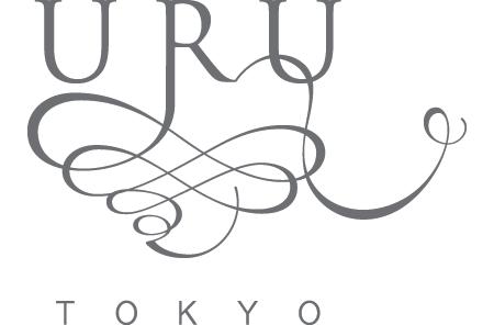 Uru_logo_2