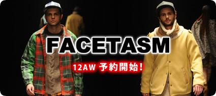 Face12aw_pre_2