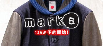 Marka12aw_pre