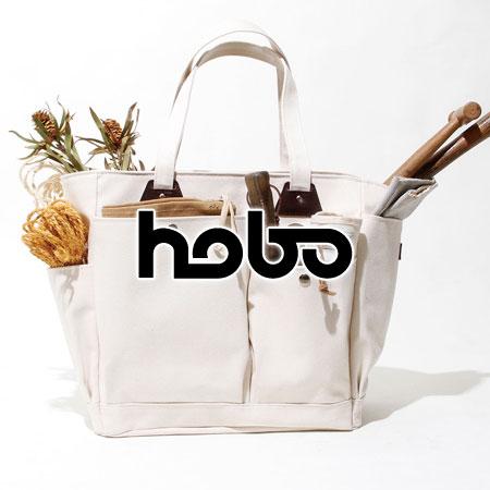 Hobo_2