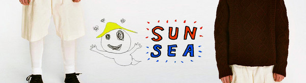 Top_sunsea0821