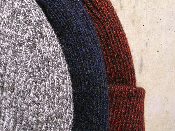 34_knitcap3c_blog_tumblr