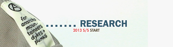 Top_research0125